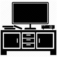 tv lounge furniture. Furniture, Lcd, Tv Cupboard, Lounge, Trolley Icon Lounge Furniture