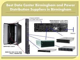 Data Center Ups Design Ppt Ups Power Supply Racks Server Cabinet Rack