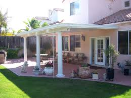 full size of low maintenance patio covers in the antelope valley and santa clarita jnr home