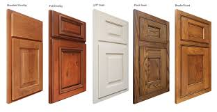 Norcraft Kitchen Cabinets Shiloh Cabinetry Home