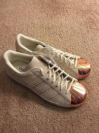 adidas shoes rose gold. adidas shoes superstar rose gold