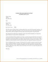 Letter For Absence Child Absent Letter Filename Fabulous Florida Keys