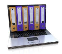 listen up and develop more effective communication skills improving office organizational skills