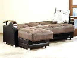 Pull Out Sofa Bed With Storage Precious Sofa Bed Sectional Photos