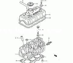 maruti suzuki 800 wiring diagram pdf maruti wiring diagrams
