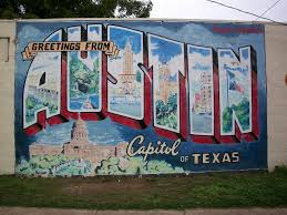 The Austin In 2018 Essential Travel Gay To Guide Texas Guide vq4TEBw