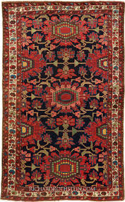 antique persian rug patterns image and candle victimist