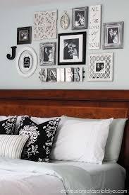 decorative ideas for bedroom. Wall Decoration Ideas For Bedroom With Fine About Decorations On Photos Decorative E