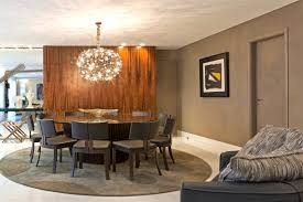 good quality bedroom furniture brands. Bedroom Best I Living Room Furniture Brands Pretty The Most Elegant And Also Attractive Dining Good Quality