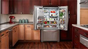 kitchenaid french door refrigerator. feature kitchenaid french door refrigerator o