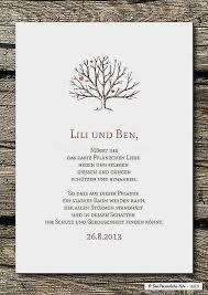 Spruch Hochzeit Gastebuch Neu 60 Das Beste Aus Sprüche Für
