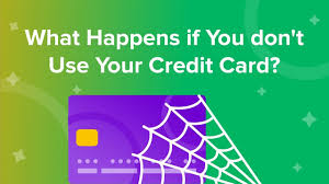 Check spelling or type a new query. How Do I Cancel My Indigo Credit Card