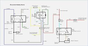 How To replace Install Worn Out Alternator 1996 99 Buick LeSabre and further  besides 1997 Buick Century Headunit Audio Radio Wiring Install Diagram besides 2001 Buick Park Avenue Wiring Diagram   wiring diagrams image free as well  also Repair Guides   Wiring Diagrams   Wiring Diagrams   AutoZone furthermore  moreover Alternator is good  but itsn't charging the battery  Help       Page in addition 2004 Buick Park Avenue Water Pump Location   wiring diagrams image furthermore Interior Fuse Box Location  1997 2005 Buick Park Avenue   1998 Buick also . on charging system wiring diagram 1999 buick park avenue