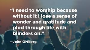 Christian Quotes About Worship Best Of 24 Inspiring Quotes About Worship