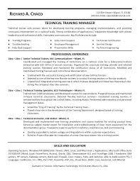 How To Write Resume Format   Nfcnbarroom.com