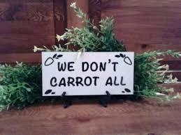 herb garden signs funny garden signs ideas for herb garden signs awesome funny garden sign pun