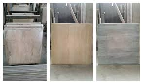 Stone Bathroom Tiles Beige Stone Bathroom Tiles From China Tiles Manufacturer