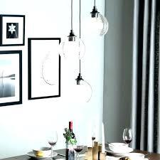 cluster pendant lighting. Globe Pendant Chandelier Glass Cluster  Full Image For Lighting Uptown 3 Light Clear Cluster Pendant Lighting