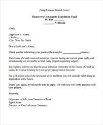 Sample Bid Letters Sample Bid Letters Under Fontanacountryinn Com