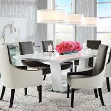Dining room table lighting Design Ideas Large Drum Pendants Light Long Dining Room Table Lamps Plus Dining Room Design Ideas Room Inspiration Lamps Plus