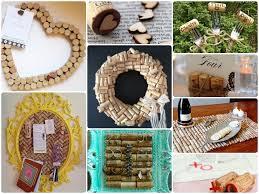 wonderful diy decorative wne cork ball craft wine crafts wine cork crafts craft ideas in wine