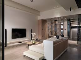 Modern Apartment Living Room Apartment Living Room Pictures Home Design Tips
