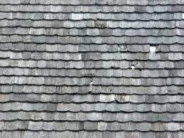 roof shingle texture seamless. Beautiful Texture Seamless Roofing All About Roof Shingles Etymology Types And How To Roof  Shingles Texture Seamless Modern House In Shingle