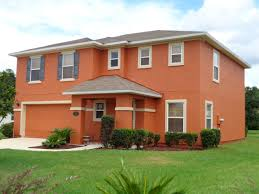 exterior house painting jacksonville fl