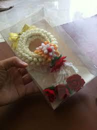 Missmo.crochet on Twitter: