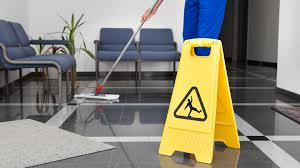 Cleaning Services Pictures Kovai Mart Coimbatore Classifieds Sharmila Cleaning Services