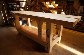 103 Best Woodworking Workbench Images On Pinterest  Woodworking Roubo Woodworking Bench