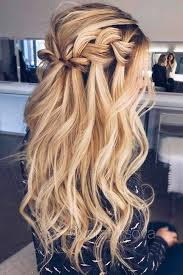 Prom Hairstyle Picture 21 prom hair styles to look amazing prom hair styles prom hair 1791 by stevesalt.us