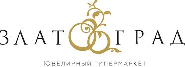Каталог ювелирных украшений SOKOLOV - купить каталог ...