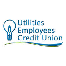 Utilities Employees Credit Union - Overview, Competitors, and Employees |  Apollo.io