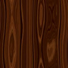 tileable wood texture. Texture Seamless Wood Number 4 Tileable