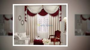 Next Bedroom Curtains Bedroom Best Bedroom Curtains Ideas Next Bedroom Curtains For
