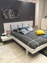 Light Brown And White Bedroom Bedroom Colors And Their Impact On The Mood And Ambiance In