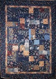 Bento Box quilt, buy Judy Turner. I have some beautiful Japanese ... & indigo blue japanese quilt Adamdwight.com