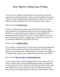books about essay essay writing directions custom writing essay books essay writing directions custom writing essay