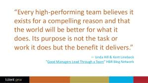 Teamwork Quotes Work Cool Teamwork Quotes