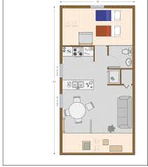 Small Picture Cheyene Floor plan loft area Alternative housing Pinterest