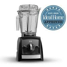 Best blenders 2021 – our top 10 for smoothies, ice, and even hot soup