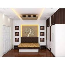 wood wall panel wooden wall panelling