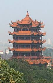 Image result for huanghe lu in wuhan