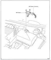 pcm 2000 chevy bu engine diagram engine home improvement stores pcm 2000 chevy bu engine diagram manual fan switch diagram i home improvement