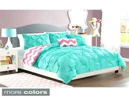 black teal bedding and set white navy blue gold queen comforter inspiring home improvement delectable an