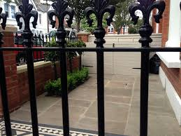 Small Picture Front Garden Design London London Garden Blog