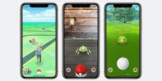 Pokémon GO adding Ruby and Sapphire characters, new dynamic weather  gameplay - 9to5Mac