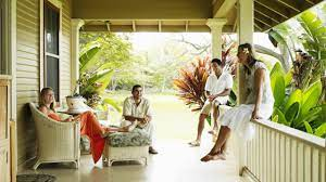 We have been providing world class care for our clients around the country for over 17 years, and have extensive relationships throughout all the hawaiian. Best Homeowners Insurance In Hawaii Of 2021 Bankrate