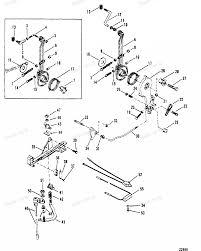 Mercruiser alternator wiring diagram mando quicksilver shifter free download schematic delco one 1024x1281 random 2
